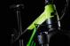 Электровелосипед Cube Reaction Hybrid Pro 400 29 (2018) iridium´n´green 3