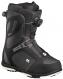Ботинки для сноуборда Head Galore Pro Boa black (2018) 1