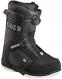 Ботинки для сноуборда Head Scout Pro Boa black (2018) 1