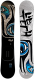 Сноуборд LIB TECH LANDO PHOENIX HP C2 1