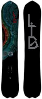 Сноуборд LIB TECH T-RICE CLIMAX C2X