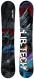 Сноуборд LIB TECH TRS HP C2X 1