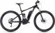 Электровелосипед Cube Stereo Hybrid 120 ONE 500 29 (2018) 1