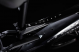 Электровелосипед Cube Stereo Hybrid 120 Pro 500 27,5 (2018) 2