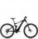 Электровелосипед Cube Stereo Hybrid 120 Pro 500 27,5 (2018) 1