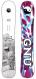 Сноуборд GNU MULLAIR C3 1