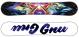 Сноуборд GNU ASYM VELVET GNURU C2E 1