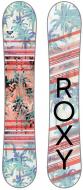 Сноуборд ROXY SUGAR BAN