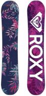Сноуборд ROXY XOXO BAN