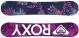 Сноуборд ROXY XOXO BAN 1