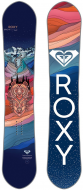 Сноуборд ROXY TORAH BRIGHT C2