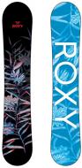 Сноуборд Roxy WAHINE 2018