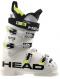 Горнолыжные ботинки Head Raptor B3 RD (2018) 1