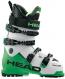 Горнолыжные ботинки Head Vector Evo 120 S green  (2018) 1
