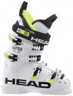 Горнолыжные ботинки Head Raptor B5 RD (2018)