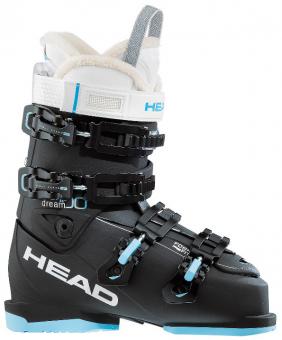 Горнолыжные ботинки Head Dream 100 W (2018)