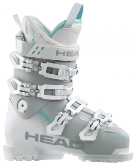 Горнолыжные ботинки Head Vector Evo 90 W white (2018)