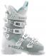 Горнолыжные ботинки Head Vector Evo 90 W white (2018) 1