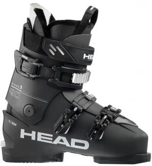 Горнолыжные ботинки Head Cube 3 90 (2018)