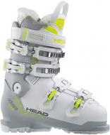 Горнолыжные ботинки Head Advant Edge 85 W (2018)