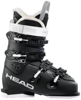 Горнолыжные ботинки Head Dream 80 W (2018)