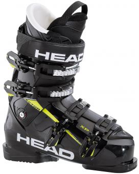 Горнолыжные ботинки Head Vector XP (2018)