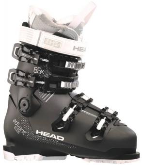 Горнолыжные ботинки Head Advant Edge 85 X w (2018)