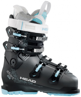 Горнолыжные ботинки Head Advant Edge 75 W (2018)