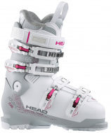 Горнолыжные ботинки Head Advant Edge 65 W white (2018)