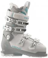 Горнолыжные ботинки Head Advant Edge 75 X W (2018)