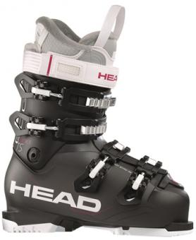 Горнолыжные ботинки Head Next Edge TS W (2018)