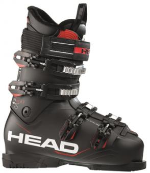 Горнолыжные ботинки Head Next Edge TS (2018)