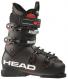 Горнолыжные ботинки Head Next Edge TS (2018) 1