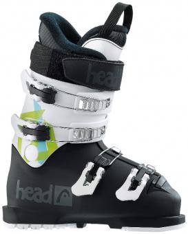Горнолыжные ботинки Head Raptor Caddy Jr 50 (2018)