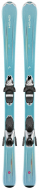 Горные лыжи Head Joy SLR2 + Крепления SLR 4.5 AC (2018)