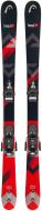Горные лыжи Head The Junior Caddy + Крепления SX 7.5 AC (2018)