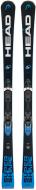 Горные лыжи Head Supershape i.Titan MFPR + PRD 14 (2018)