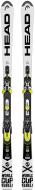 Горные лыжи Head WR i.SL RD RP WCR 14 + FF EVO 16 X RD (2018)