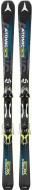 Горные лыжи Atomic Vantage X80 CTI + XT 12 (2018)