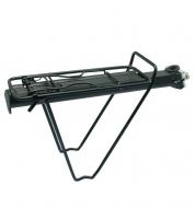 Багажник на подседельную трубу XLC RP-R07