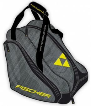 Сумка для ботинок Fischer Skibootbag Alpine Fashion