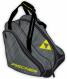 Сумка для ботинок Fischer Skibootbag Alpine Fashion 1