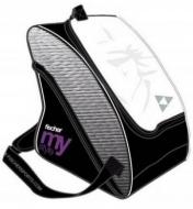 Сумка для ботинок Fischer Skibootbag Alpine My Style