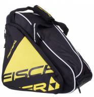 Сумка для ботинок Fischer Skibootbag Alpine Race