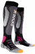 Носки X-Socks Ski Touring Silver Lady (2017) 1