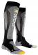 Носки X-Socks Ski Carving Silver (2017) 1
