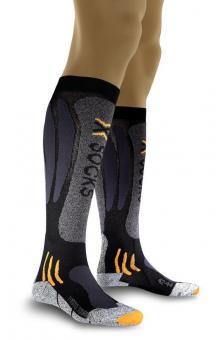 Носки X-Socks Mototouring LG (2017)