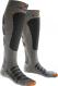 Носки X-Socks Ski Silk Merino (2017) 1