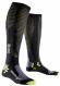 Носки X-Socks Effektor Competition blackyellow (2017) 1