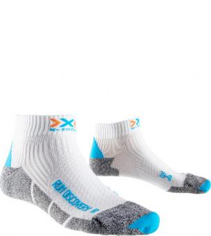 Носки X-Socks Run Discovery Lady (2017)